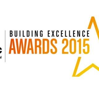 LABC Awards Banner