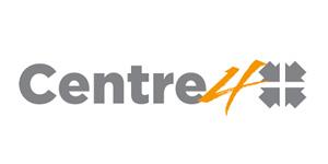 Centre4 Logo