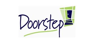 Doorstep Logo