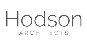 Hodson Architects