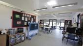 Humberston Park Special School - Jembuild