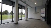 GIFHE - Interior6 - Jembuild Ltd
