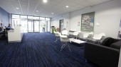 GIFHE - Interior3 - Jembuild Ltd