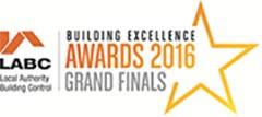 LABC Logo Final 2016