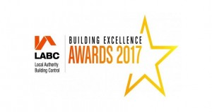 LABC Awards 2017