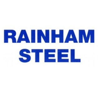 Rainham Steel Contract