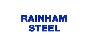 Rainham Steel
