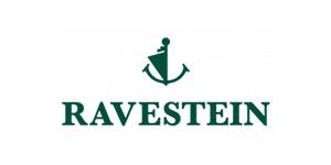 Ravestein Logo