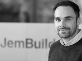 Mark Carroll - JemBuild